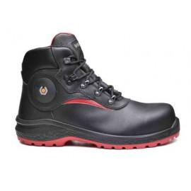 Chaussure de sécurité BASE PROTECTION BE STONE BO891