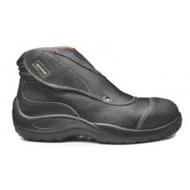 Chaussure de sécurité BASE PROTECTION WELDER BO410