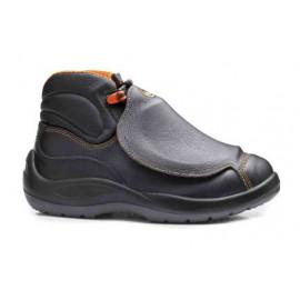 Chaussure de sécurité BASE PROTECTION METATARSAL