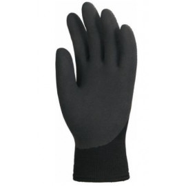 Gant anti froid pour hiver taille 10
