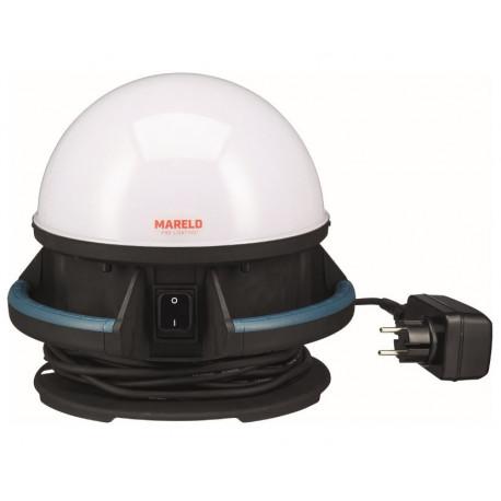 projecteur de travail sphérique SHINE 4000 RE