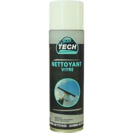 Nettoyant vitre aérosol de 600 ml