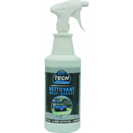 Nettoyant multi-usage contenance 1 litre