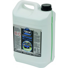 Nettoyant multi-usage contenance 5 litres