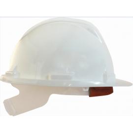 casque de chantier  1000V