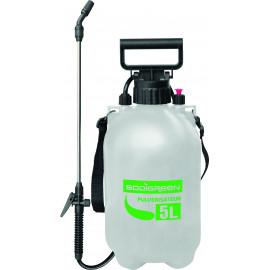 Pulvérisateur contenance 5 litres