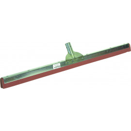 Raclette métallique longueur 550 mm