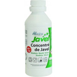 Concentré de javel 9.6% - 36°
