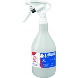 Pulvérisateur alta 1 litre 100 % hermétique