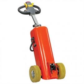 Tracteur pousseur électrique 1t & 1.5t