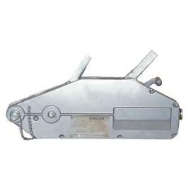 Tireur à câble carter aluminium 800Kg