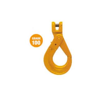 Accessoires en Grade 100
