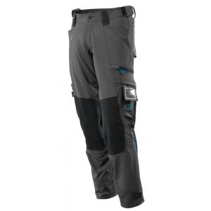 Pantalon MASCOT