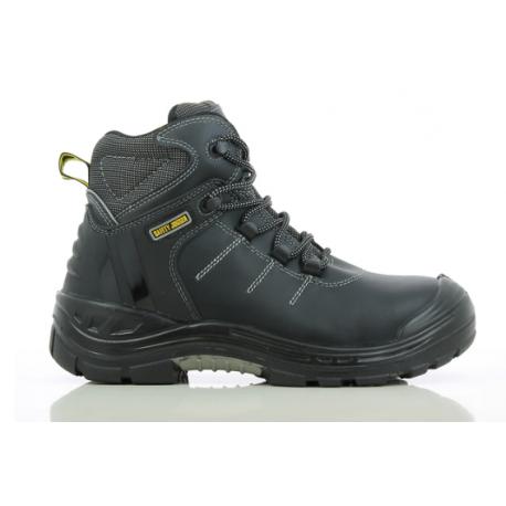 chaussure de sécurité haute