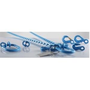 Elingues chaînes grade 120