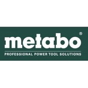 ELECTROPORTATIFS METABO