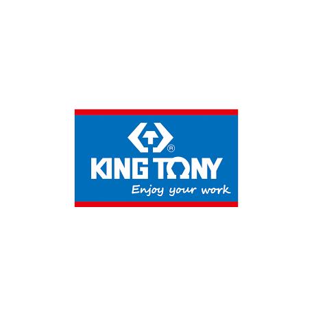 OUTILLAGE KING TONY