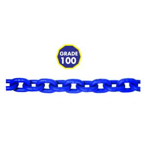 Chaine de levage GR100